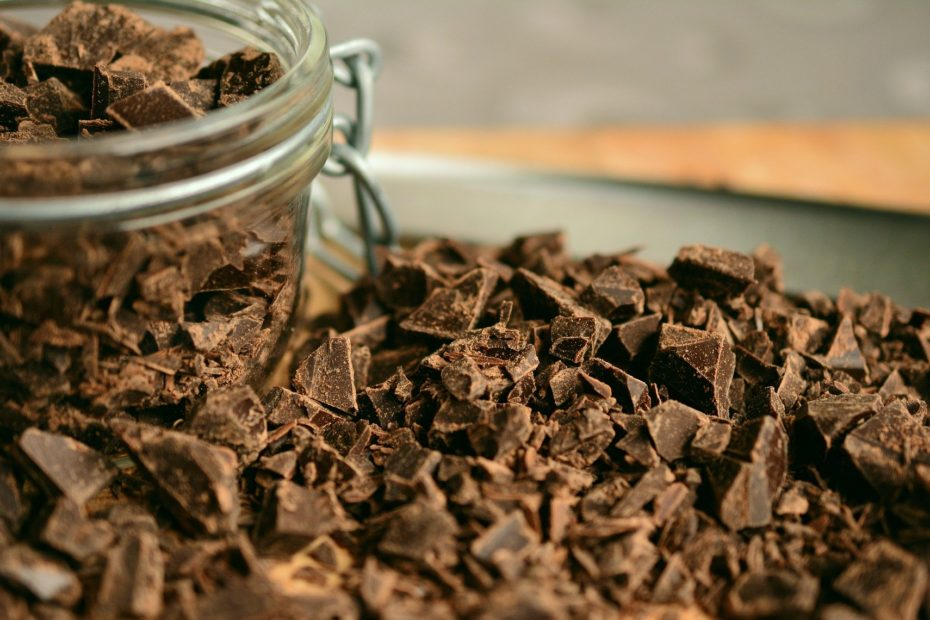Chocolate 2224998 1920 930x620
