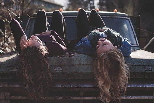 Girls 1209321  340