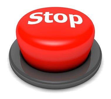 Button 1015632  340