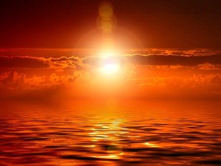 Sunset 473604  340